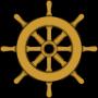 Яхты Лазурного берега Франции