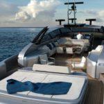 {:ru}Как арендовать яхту во Флориде?{:}{:ua}Як орендувати яхту у Флориді?{:}