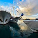 {:ru}Аренда моторных яхт в Хорватии{:}{:ua}Оренда моторних яхт в Хорватії{:}