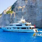{:ru}Балеарские острова для идеального яхтинга{:}{:ua}Балеарські острови для ідеального яхтингу{:}